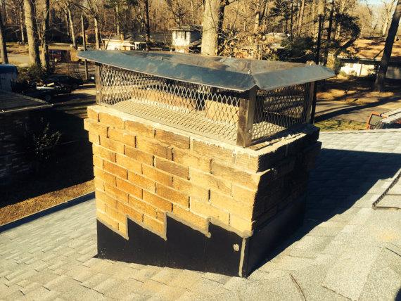 chimney cap replacement repair-02