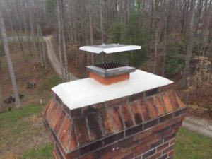 chimney cap replacement repair-04