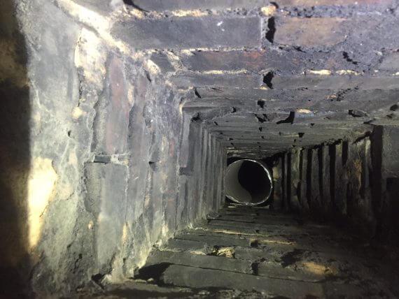 chimney liner repair replacement-03