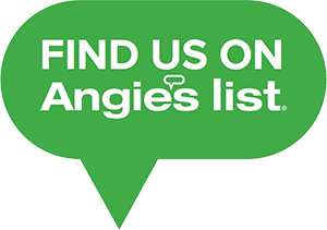 virginia beach chimney cleaner angies list logo