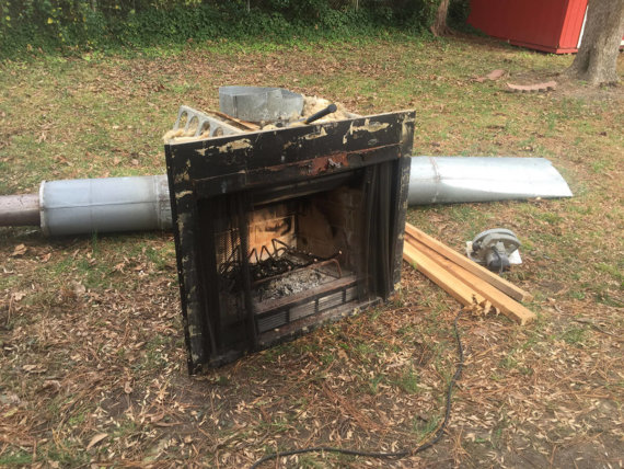 wood stove installation and repair-07