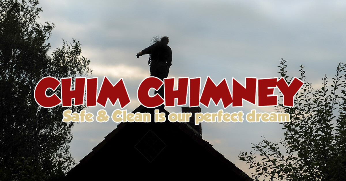 Chim Chimney Cleaning Inspection Amp Repair In Hampton